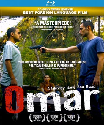 Omar 2013 READNFO 720p BluRay x264-PHOBOS