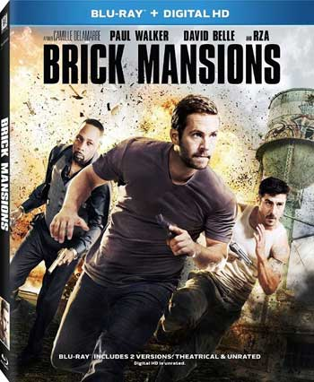 Brick Mansions 2014 720p BluRay x264 DTS-RARBG