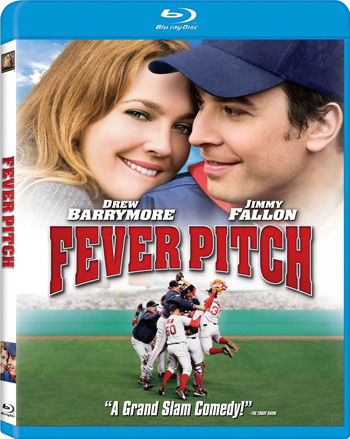 Fever Pitch 2005 720p BluRay x264-PSYCHD