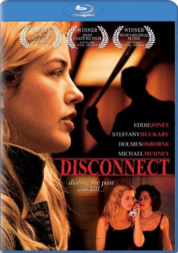 Disconnect 2010 BRRip XviD MP3-RARBG