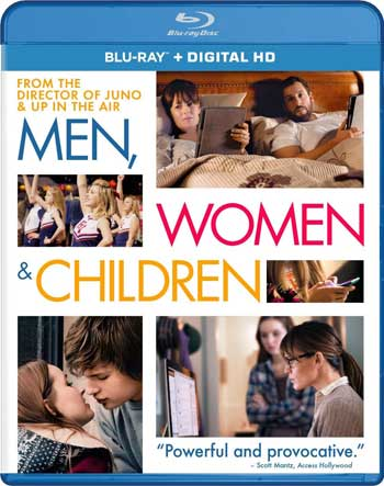 Men Women and Children 2014 720p BluRay x264-ROVERS