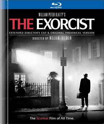 The Exorcist 1973 iNTERNAL DC 720p BluRay x264-LCHD