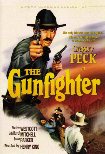 The Gunfighter 1950 720p WEB-DL AAC2 0 H 264-CtrlHD