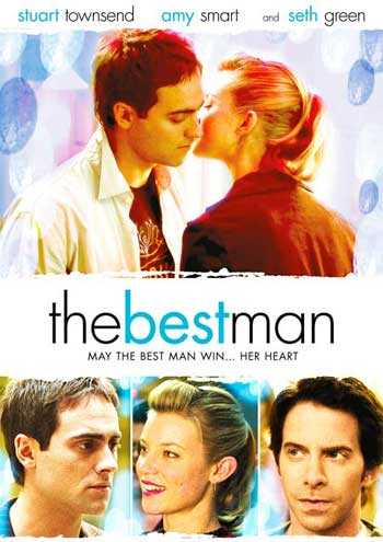 The Best Man 2005 720p WEB-DL DD5 1 H264-RARBG