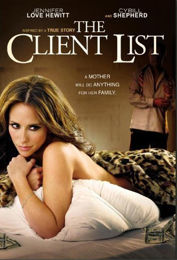 The Client List 2010 720p WEB-DL DD5 1 H264-FGT