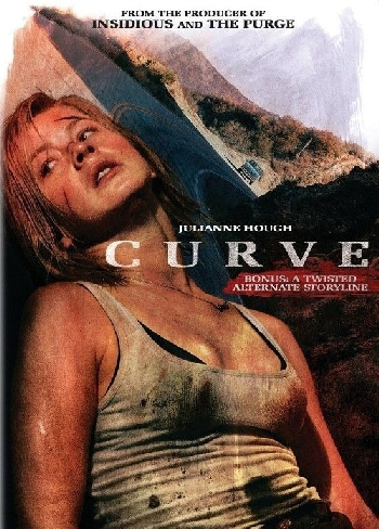 Curve 2015 HDRip XviD-eXceSs
