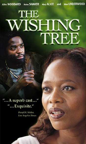 The Wishing Tree 1999 DVDRip x264-NoRBiT