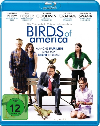 Birds of America 2008 720p BRRip X264 AC3-PLAYNOW
