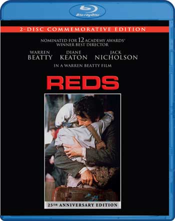 Reds 1981 1080p BluRay x264 anoXmous