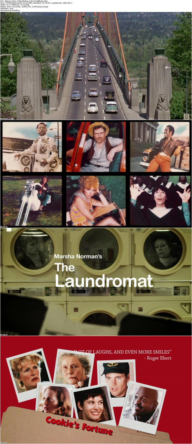 laundromat by marsha norman Marsha norman biography marsha norman bio is the winner of the 1983 pulitzer prize, blackburn prize the laundromat, starring carol burnett and amy madigan.