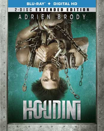 Houdini Part2 2014 720p BluRay x264-ROVERS