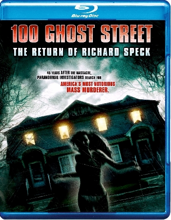 100 Ghost Street The Return of Richard Speck 2012 720p BRRip X264 AC3-PLAYNOW