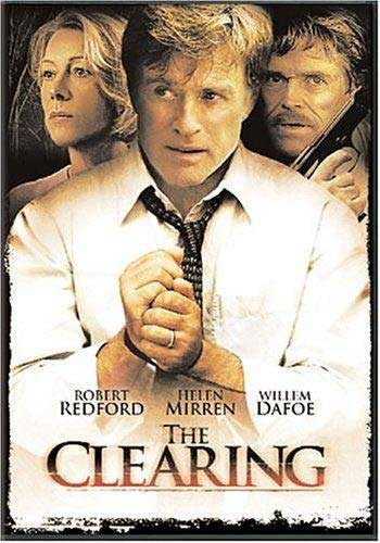 The Clearing 2004 720p BluRay x264-PSYCHD