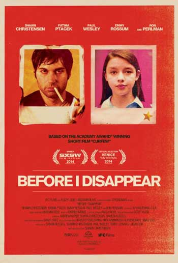 Before I Disappear 2014 720p WEB-DL DD5 1 H264-RARBG