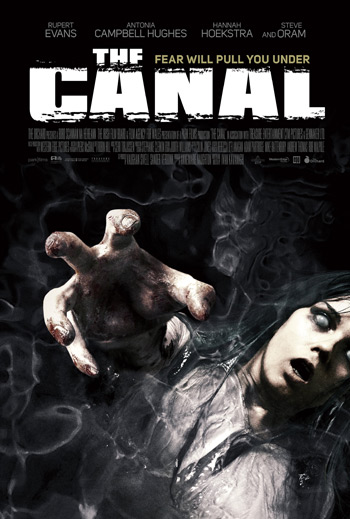 The Canal 2014 720p HDRIP XVID AC3 ACAB