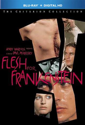 Flesh for Frankenstein 1973 720p BluRay x264-PHOBOS