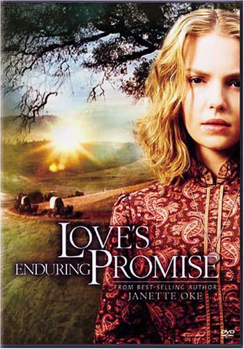 Loves Enduring Promise 2004 WS HDTV x264-REGRET