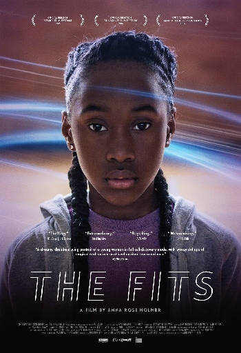 The Fits 2016 720p WEB-DL x264 AAC-eSc