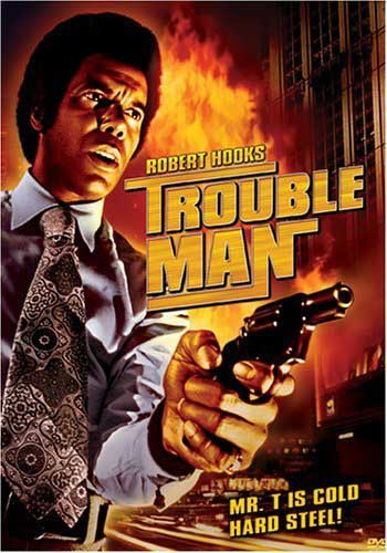 Trouble Man-1972-Xvid