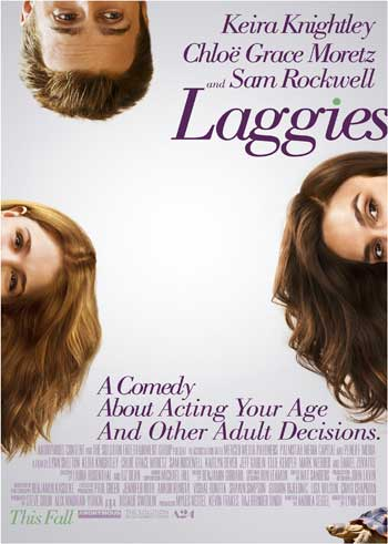 Laggies 2014 720p WEB-DL XviD AC3-RARBG