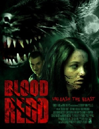 Blood Redd 2014 BRRip XviD AC3-iFT