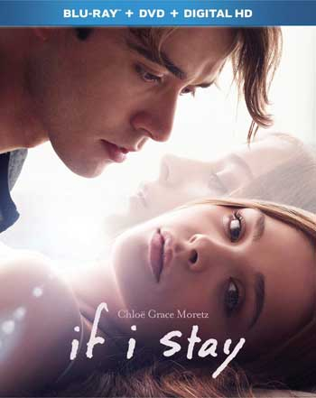 If I Stay 2014 720p BRRiP XViD AC3-LEGi0N