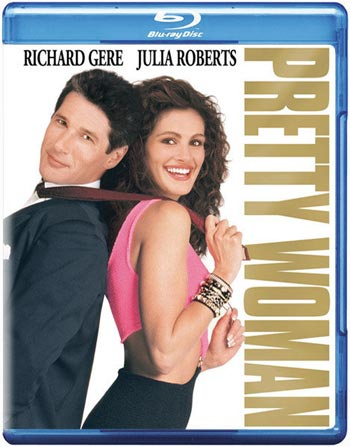 Pretty Woman 1990 720p BluRay x264-AVS720