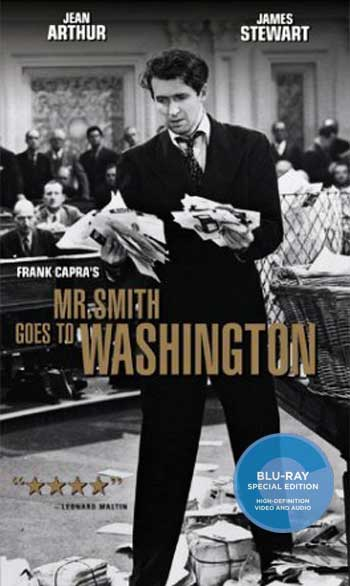 Mr Smith Goes to Washington 1939 720p WEB-DL H264-BS [PublicHD]