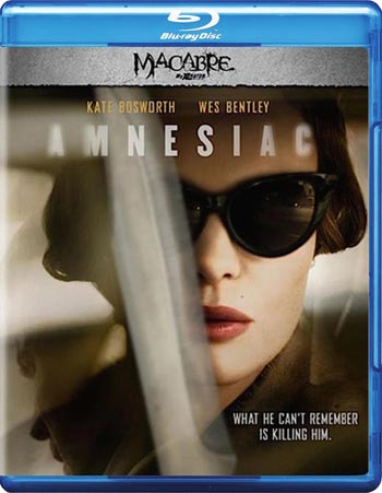 Amnesiac 2015 720p BluRay x264-ROVERS