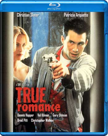 True Romance 1993 720p BluRay x264-SiNNERS