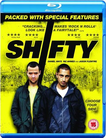 Shifty 2008 1080p BluRay H264 AAC-RBG