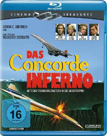 The Concorde Airport 79 1979 720p BluRay x264 x0r