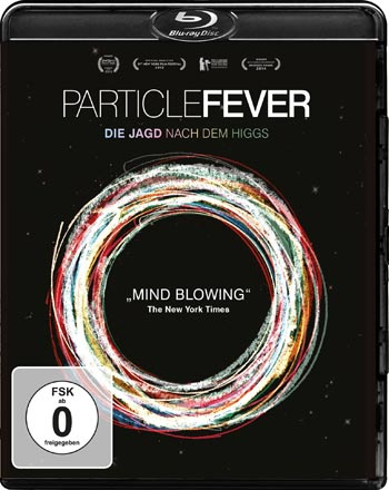 Particle Fever 2013 LIMITED BDRip x264-USURY