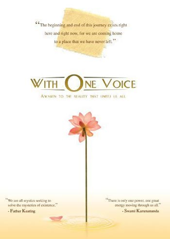 With One Voice 2009 720p WEB-DL AAC 2 H 264-PLAYNOW