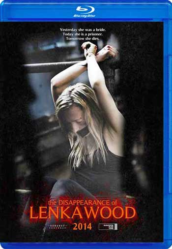 Lenka Wood 2014 720p Bluray x264 DTS-iFT