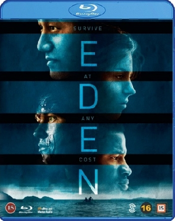 Eden 2015 720p BluRay x264-iNVANDRAREN