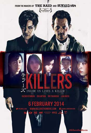 Killers 2014 720P BluRay x264-FAPCAVE