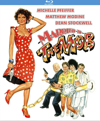 Married to the Mob 1988 720p BluRay x264-SiNNERS