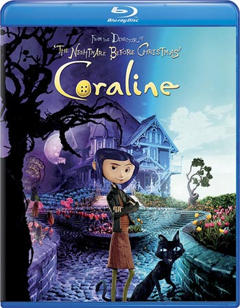 Coraline 2009 1080p BRRip X264 AC3-PLAYNOW