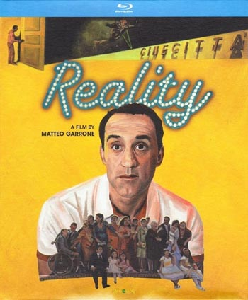 Reality 2012 BRRip X264 AC3-PLAYNOW