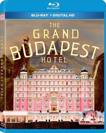 The Grand Budapest Hotel 2014 720p (Multi Subs) BRRiP H264 AAC 5 1CH-BLiTZCRiEG