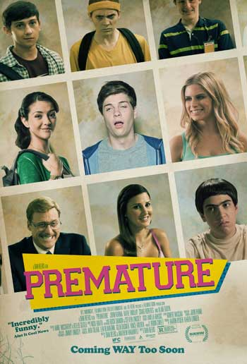 Premature 2014 1080p BluRay x264 DTS-RARBG