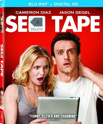 Sex Tape 2014 1080p BluRay x264-GECKOS