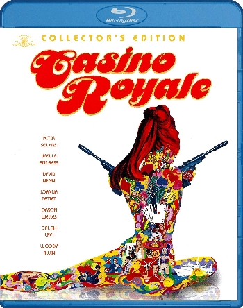 Casino Royale 1967 720p BRRip X264 AC3-PLAYNOW