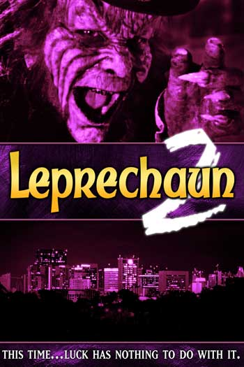 Leprechaun 2 1994 720p BluRay x264-PHOBOS