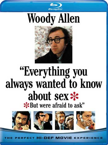 Everything You Always Wanted to Know About Sex But Were Afraid to Ask 1972 1080p BRRRip H264 AAC-SaNKoE