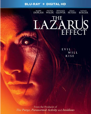 The Lazarus Effect 2015 720p BRRip X264 AC3-PLAYNOW