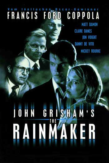 The Rainmaker 1997 720p WEB-DL DD5 1 H264-RARBG