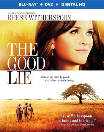 The Good Lie 2014 LIMITED 720p BRRip XviD AC3-RARBG