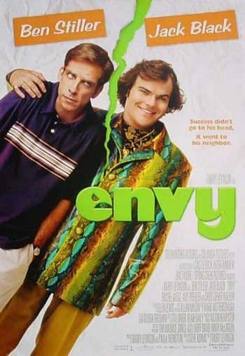 Envy 2004 1080p WEB-DL H264 MP4 BADASSMEDIA